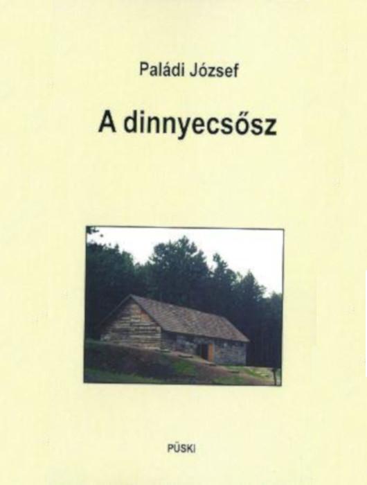 a-dinnyecsosz